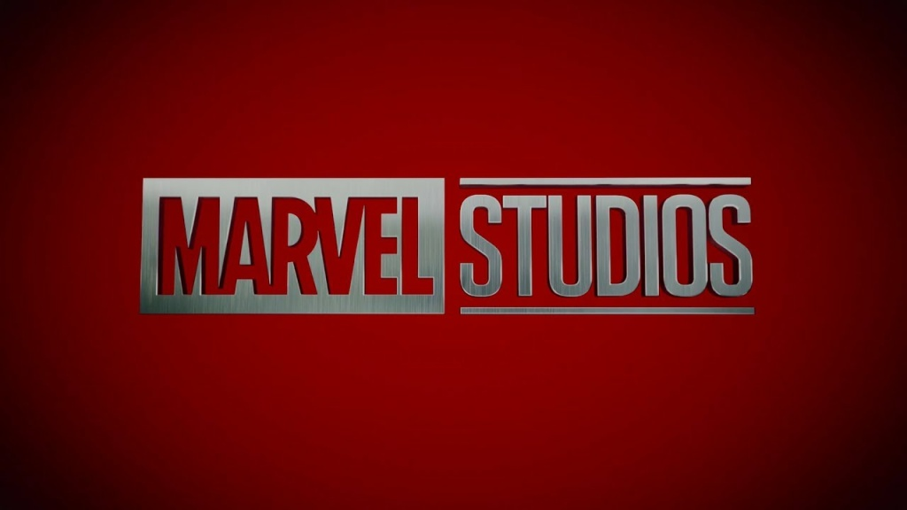 The Marvel Studios logo