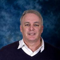 Steve Barr, Founder, Green Dot charter schools