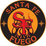 Santa Fe Fuego