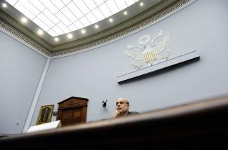 Federal Reserve extends 'Operation Twist' through 2012   89.3 KPCC