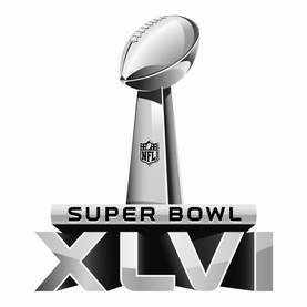 Why do they use roman numerals to count the Super Bowl?