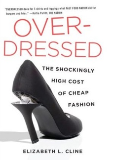 43360 lead Consumers are 'Overdressed' for pennies on the high fashion dollar  photo