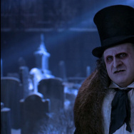 Batman-Returns-1992-The-Penguin.jpg