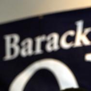 Barack Obama Celebrates His Birthday