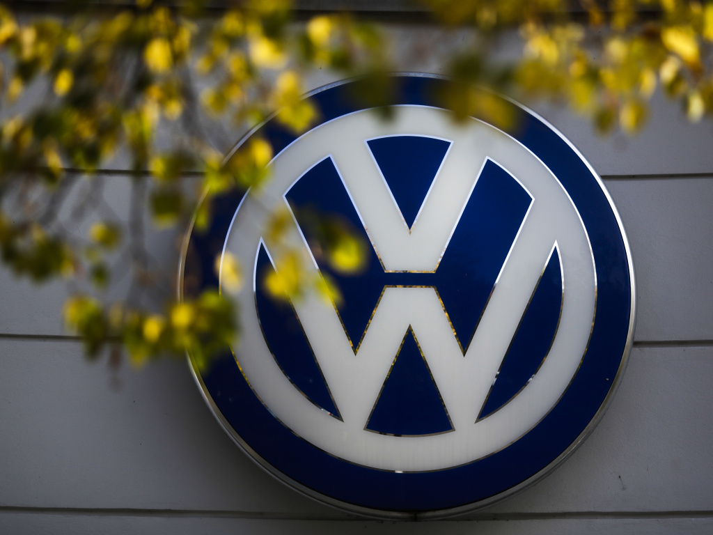 The Environmental Protection Agency said Monday that additional diesel Volkswagens were equipped with