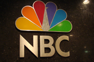 NBC Tuesday announced a partnership with KPCC