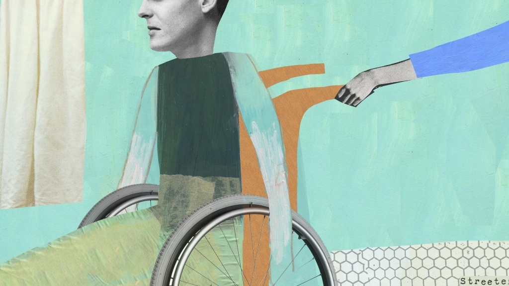 One in five Americans report a disability. Limited mobility is the most prevalent disability across the nation.