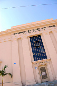 The Department of Water and Power has paid out more than $35 million in three years for employees' extra sick days.