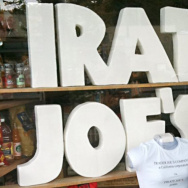 Pirate Joe's