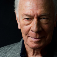 Film Christopher Plummer