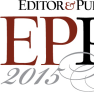 After several weeks of in-depth and thorough judging, the Editor & Publisher team, along with a prestigious panel of 81 judges, voted and selected the 2015 EPPY Award finalists, including KPCC, for Best News Website with under 1 million unique visitors.