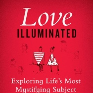 Love Illuminated Book Cover