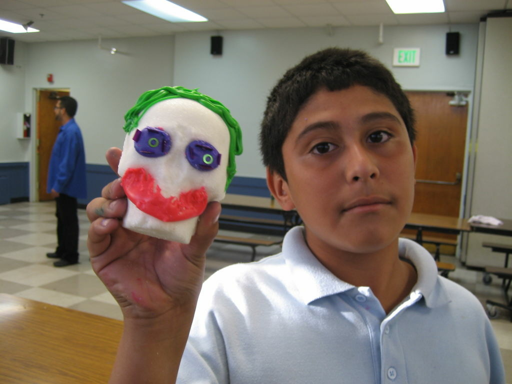 Day of the Dead, the traditionally Latin American observance, is observed by a more diverse population.