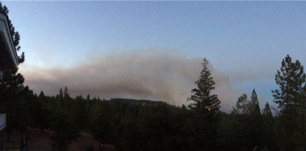 Lowell Fire