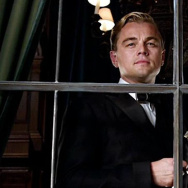 The Great Gatsby - Jay Gatsby (Leonardo DiCaprio) ©2012 Warner Bros