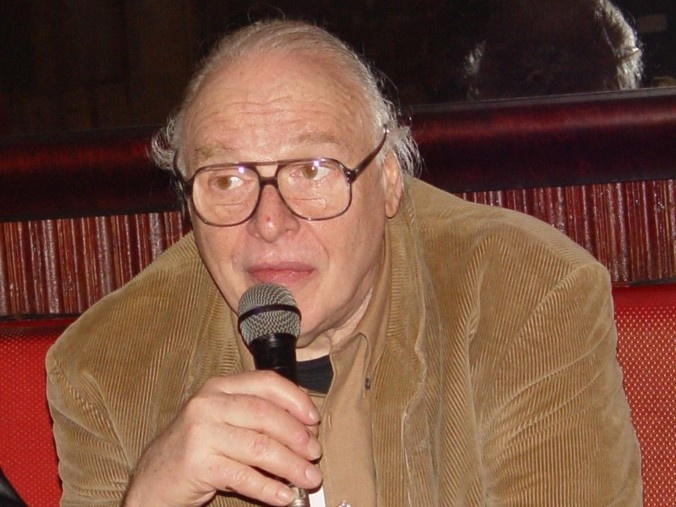 Bob Fass, longtime radio host for WBAI, died Saturday. His show, <em>Radio Unnameable</em>, aired for more than 50 years.