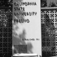 1989-SEPTEMBER-FRESNO_0012