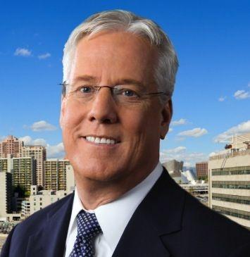 Attorney Greg Smith