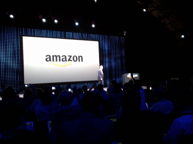 Bezos-Amazon-Event-Kindle