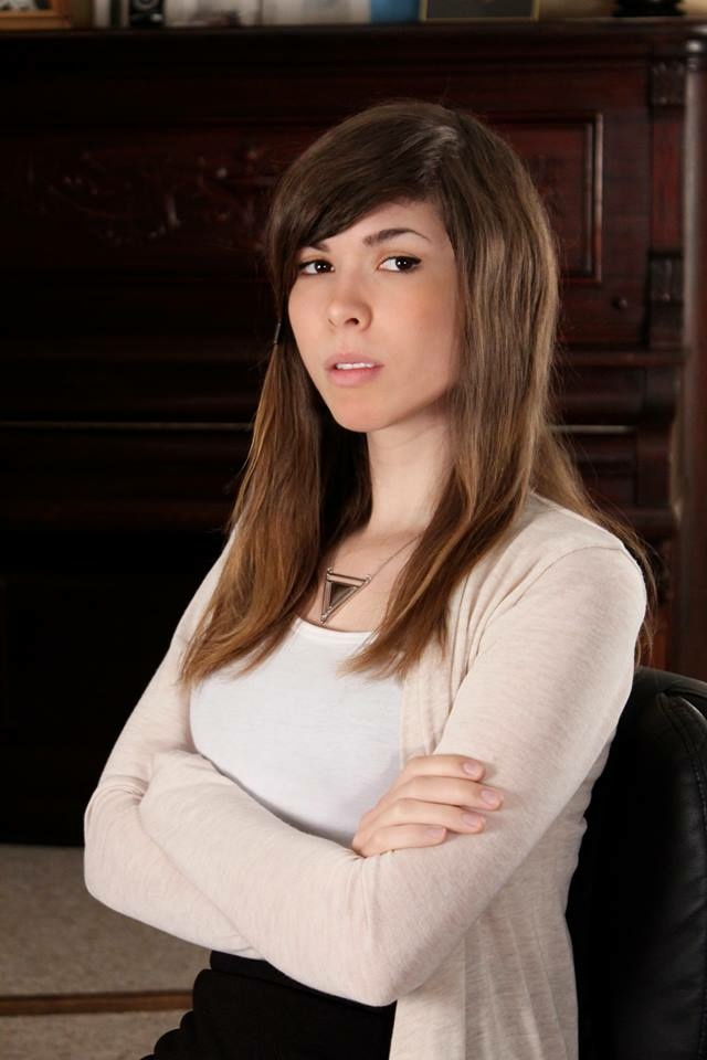 Eli Erlick created TSER in 2011 because of her experiences facing discrimination in schools that lacked vital knowledge of trans*-related issues and policies focusing on trans* students.