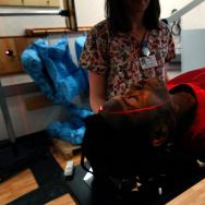 U.S. Hospitals Expand Specialty Care Centers