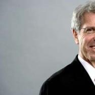Dr. Steven Berk