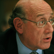 Kenneth Feinberg, Administrator of the G
