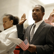 US-CITIZENSHIP-NATURALIZATION