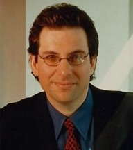 Famed hacker Kevin Mitnick writes about his life as the most-wanted computer criminal in a new autobiography,