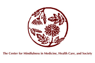 The Center for Mindfulness in Medicine, Health Care and Society.
