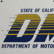 The California Department of Motor Vehicles could hire as many as 1,000 new employees to meet demand as new driver's licenses for immigrants in the US illegally become available in January.