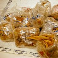 Illegal Tamales