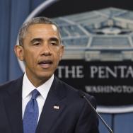 US-SYRIA-IRAQ-CONFLICT-MILITARY-OBAMA-CAMPAIGN