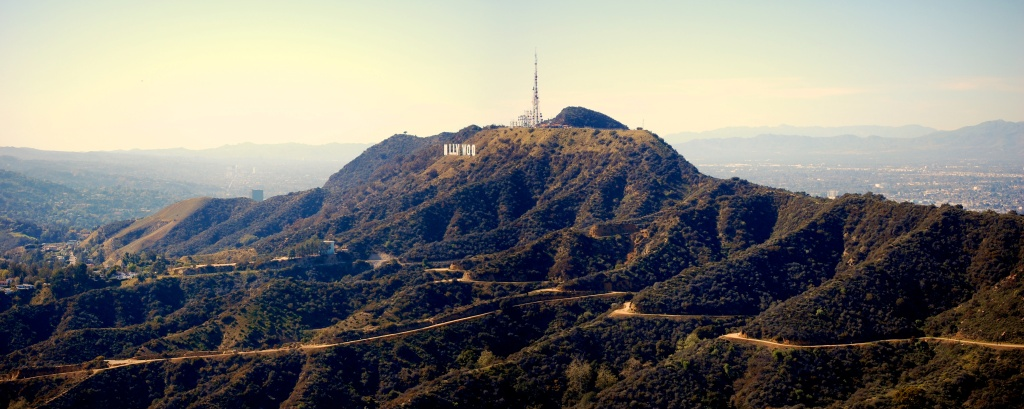 L.A.'s Griffith Park is among those that could benefit from Prop P funding.