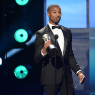 47th Annual NAACP Image Awards - Show