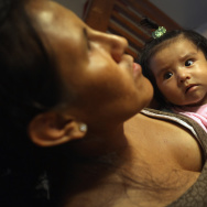 Immigrant Mother Of American Children Faces Deportation