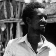 Ali Maow Maalin said he avoided getting the smallpox vaccine as a young man because he was afraid of needles. He didn't want others to make the same mistake with polio.