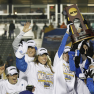 Womens College Cup