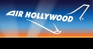 Air Hollywood Presents FearlessFlight: Fear of Flying Program