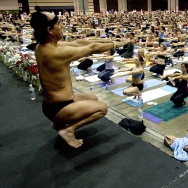 Bikram Yoga Lawsuit