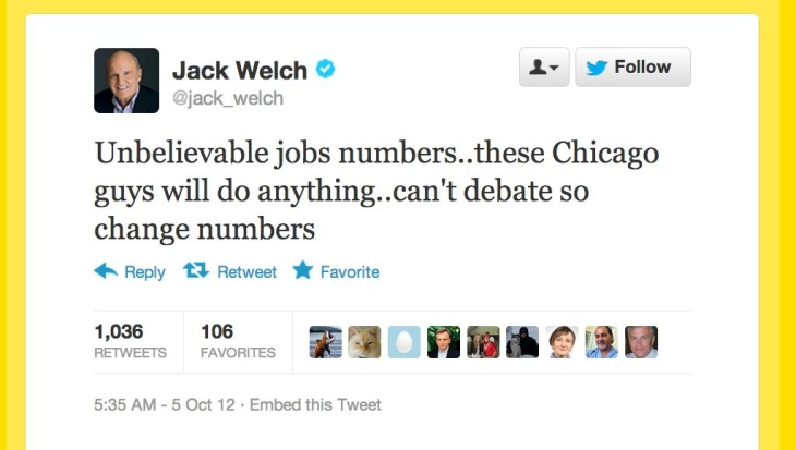 Jack-Welch-Tweet
