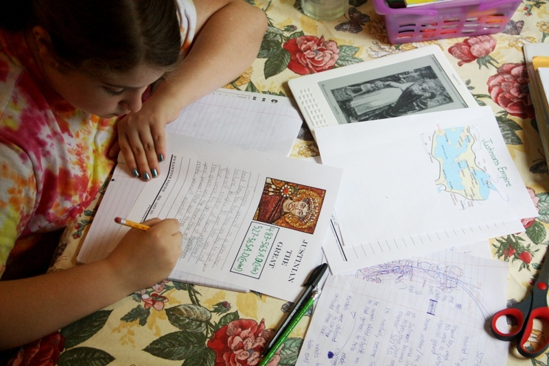 What makes homeschooling a good option for families?
