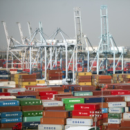 Port Stock Photos -
