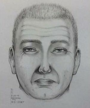 Glendora police are looking for this man, who impersonated an officer at least twice in May 2012.