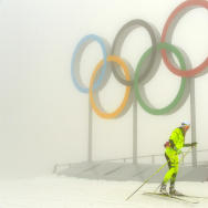 OLY-2014-BIATHLON-WEATHER-FEATURE