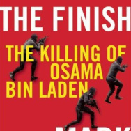 The Finish: The Killing of Osama bin Laden