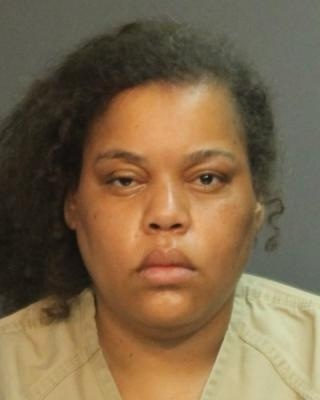 Marilyn Edge, 42, of Scottsdale, Arizona was arrested Sunday on suspicion of murder in the deaths of her two children.