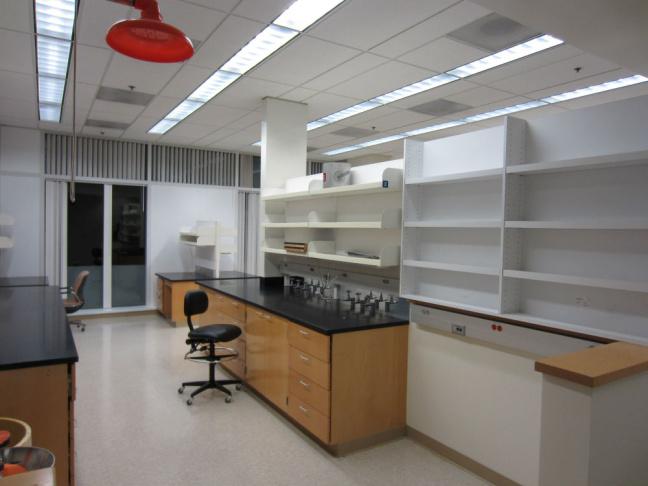 TPO-Lab1-MDB