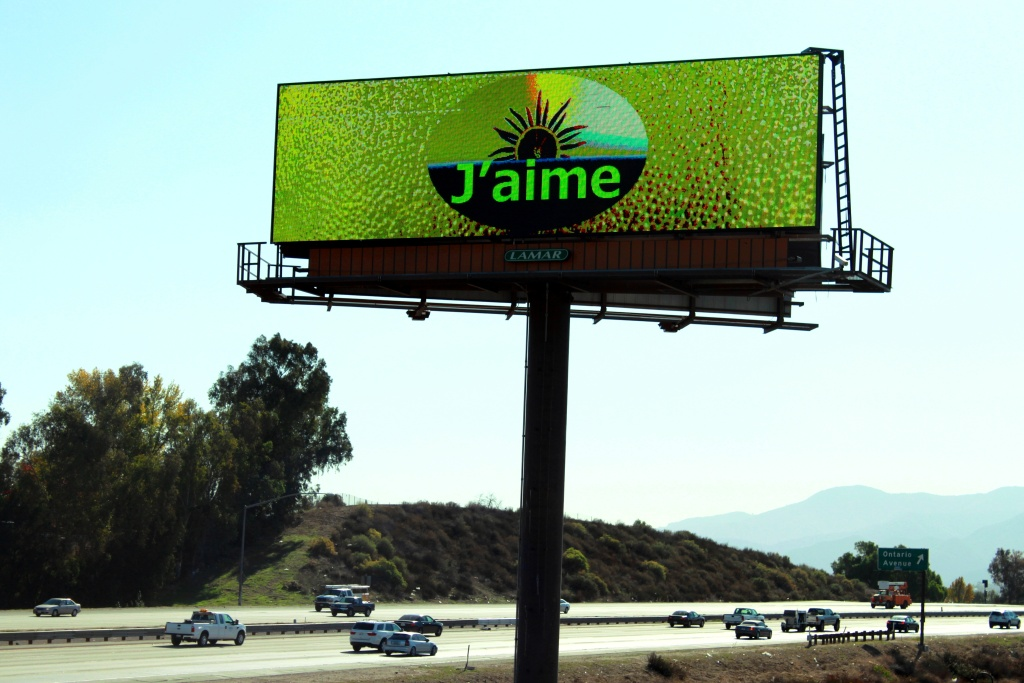 Los Angeles city staff was asked to meet with billboard executives and neighborhood groups in the next 30 days to develop a new set of regulations for digital signs.