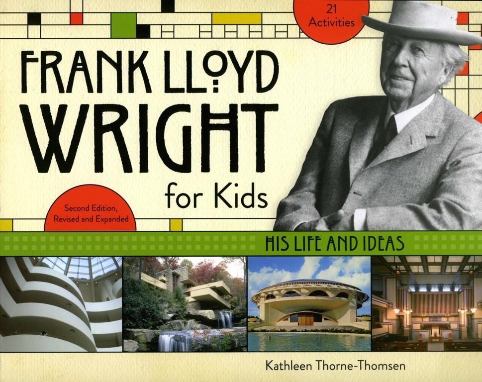 Take Two 174 Author Kathleen Thorne Thomsen Talks Frank